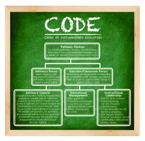 CODE_PathwaysGraphic